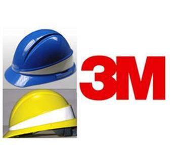 Distribuidor de productos de protección craneana