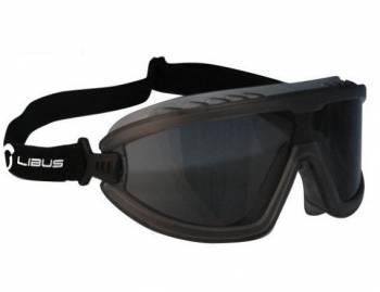 Distribuidor de protección ocular trabajo