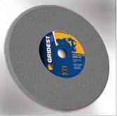 Disco de corte Tyrolit - Usos y aplicaciones